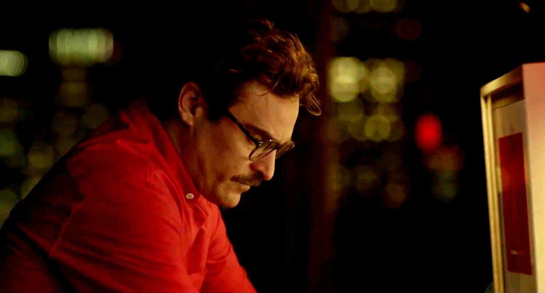007: Review of Spike Jonze's HER | Review The Future