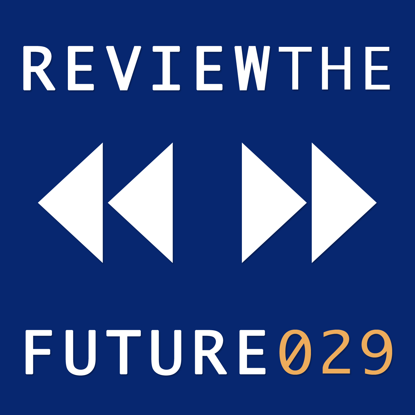 029: What is Mind Uploading? | Review The Future