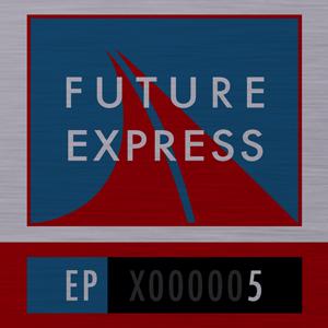 x005-sm